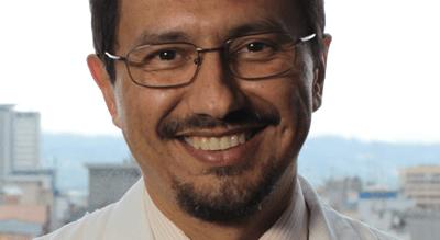 Dr Oscar Oeding Bermudez  – Doctors – Orthopedics