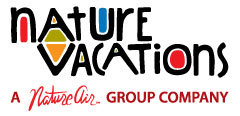 Nature Vacations - Tour Operators