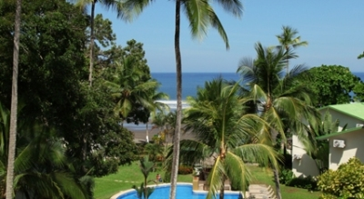 Club del Mar-Trips-Boutique Hotels