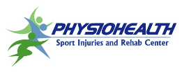 Physiohealth logo