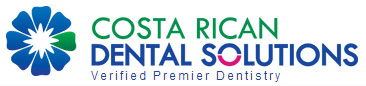 Costa Rican Dental Solutions - Medical Tourism Agent
