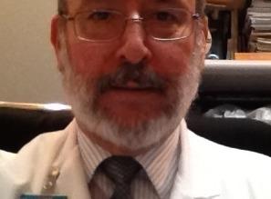 Dr Henry Davidovich Rose - Doctors - Gastroenterology