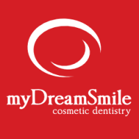 my Dream Smile