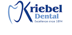 Kribel Dental