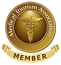 Medical Tourism Association Member